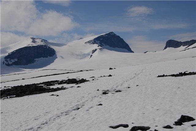 Норвегия (путешествуем, фотографируем, обсуждаем) 0bb264fd54bf
