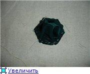Цветы из ткани  2fa56824bf45t