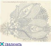 Вязаные салфетки, вазочки и другое - Страница 2 606eb403f171t
