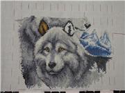 Совместные танцы с волками от Vervaco - Страница 8 42df10ef95d6t