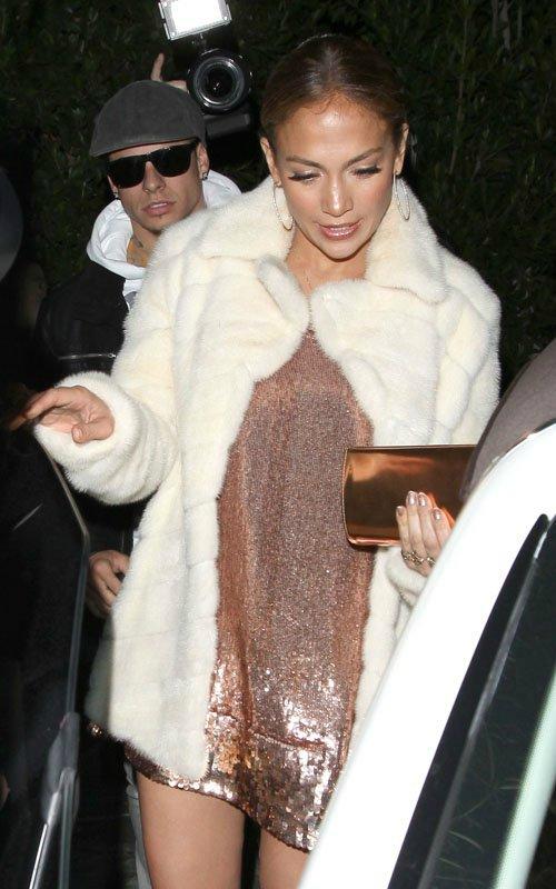 Дженнифер Лопес/ Jennifer Lopez - Страница 3 Cdffd8ba5ae4