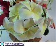 Цветы ручной работы из полимерной глины - Страница 3 A4e943e63bd2t
