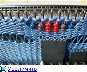 Мастер-классы по вязанию на машине - Страница 4 B17ac843962et
