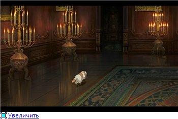 Ходячий замок / Движущийся замок Хаула / Howl's Moving Castle / Howl no Ugoku Shiro / ハウルの動く城 (2004 г. Полнометражный) 05fdcbdedc0ft