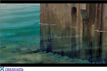 Унесенные призраками / Spirited Away / Sen to Chihiro no kamikakushi (2001 г. полнометражный) 15f01a818fd3t