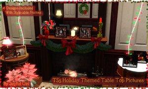 Декор для праздников (Новый Год, Хеллоуин) - Страница 6 E55829d50a88