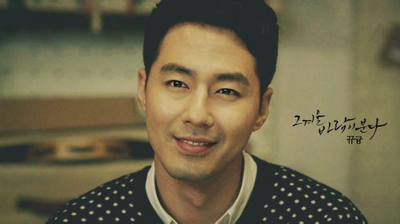 Чо Ин Сон / Jo In Sung / Jo In Seong / 조인성  - Страница 2 B179ab48d5c7