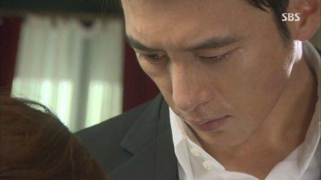 Сериалы корейские - 7 - Страница 18 1575e30fc600