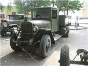 Military museums that I have been visited... - Page 2 Ff827becfffct