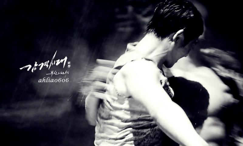 ❄Ледыш❄ Ким Хен  Джун / Kim Hyun Joong  - Страница 2 40dbfed8949b