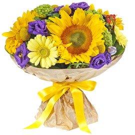 Поздравляем с Днем Рождения Светлану (romashca)  67d739913454t