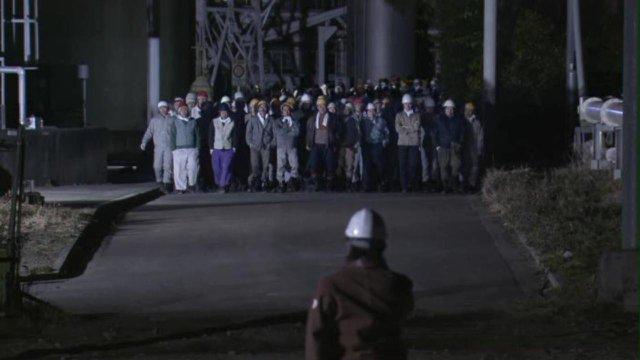 Kimura Takuya / Кимура Такуя / Тимка, Тимочка, Тимон  4 242a87aa9324