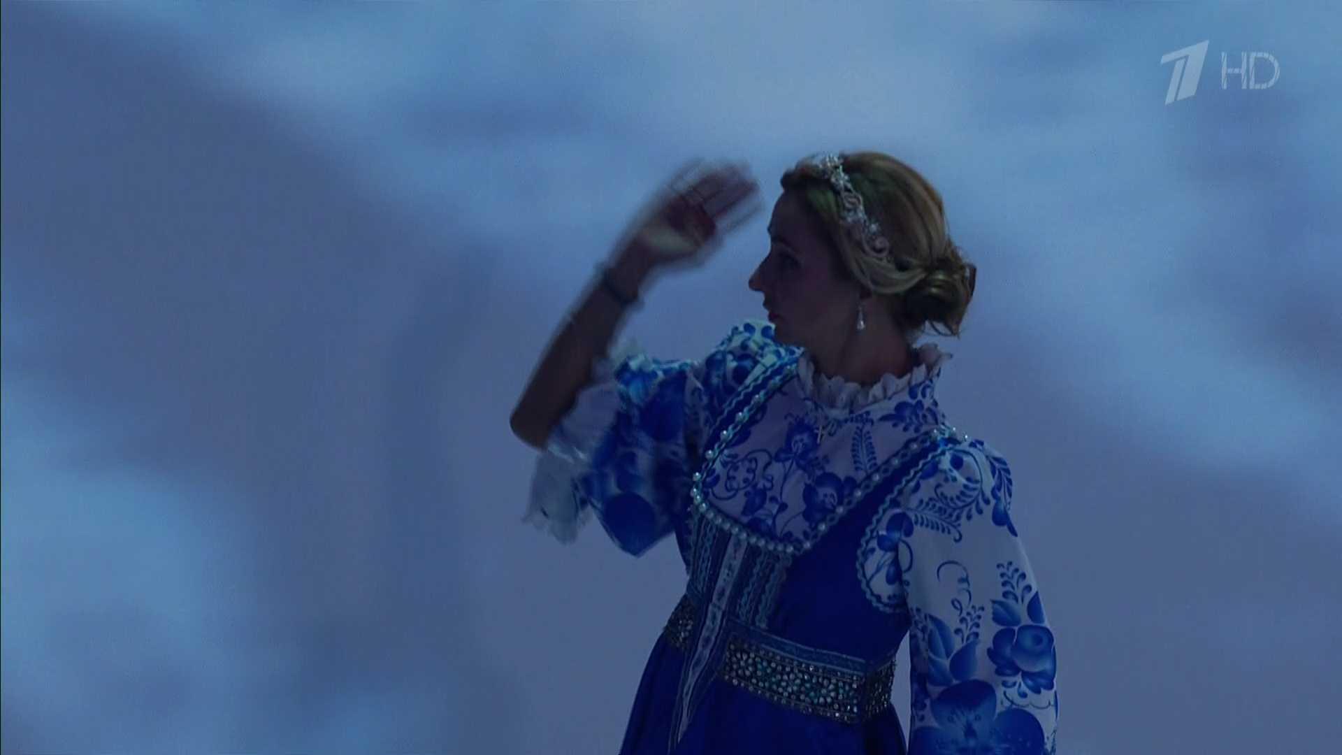 Ледовые шоу 2014-2015 - Страница 6 32b48a99eae3
