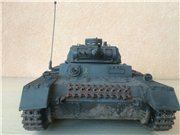 Sd.Kfz.141 Pz.Kpfw III Ausf A B6d41eaf8e24t
