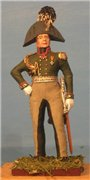 VID soldiers - Napoleonic russian army sets Ea8a3c93fd79t