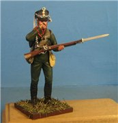 VID soldiers - Napoleonic russian army sets B18429738549t