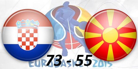EuroBasket 2015 7ed6100e392e