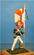 VID soldiers - Napoleonic russian army sets D6863af77eeft