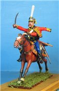 VID soldiers - Napoleonic russian army sets 2ddb77332915t