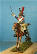 VID soldiers - Napoleonic french army sets - Page 2 F325d91dff44t