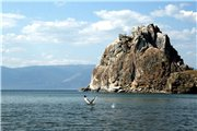 Байкальский ветер странствий - Страница 3 6e7a31e5266et