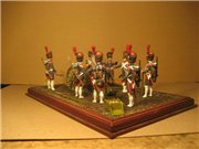 VID soldiers - Vignettes and diorams - Page 2 15d5fa589ae4t