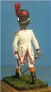 VID soldiers - Napoleonic french army sets - Page 2 03e6d912d948t