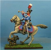 VID soldiers - Napoleonic prussian army sets A4539e70ac83t