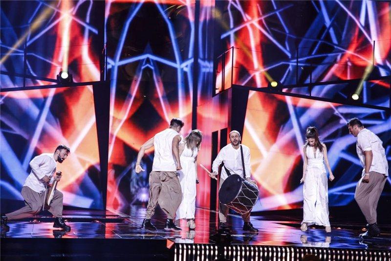 Евровидение 2016 - Страница 4 00790e6fa3e0