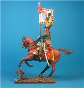 VID soldiers - Napoleonic austrian army sets 71a754faaf89t
