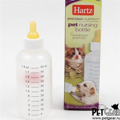 Интернет-зоомагазин Pet Gear - Страница 9 B837b53cff09