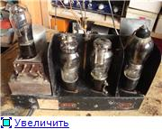 Радиоприемник СИ-235. 5cd94648f97at