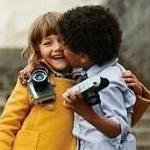 Аватары с детьми 555856a6e6ce