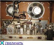 """Радиоприемники """"Филипс"""". Ef401c805d8bt"""
