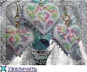 lubaxины выдумки - Страница 4 397fccc9e634t