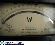 """Стрелочные измерительные приборы литера """"М"""". D18c29dbfcd3t"""