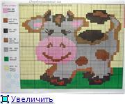 Схемы животных 9170190fdd04t