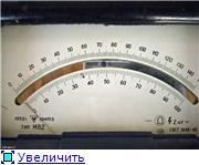 """Стрелочные измерительные приборы литера """"М"""". A1da9d098088t"""