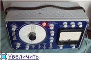 Стрелочные измерительные приборы - многофункциональные. Fd903fa480eet