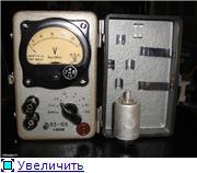 """Вольтметры серии """"В3-хх"""". 4c7636ff131ft"""