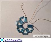 Идеи для  Нового года D665dc0ec9f9t