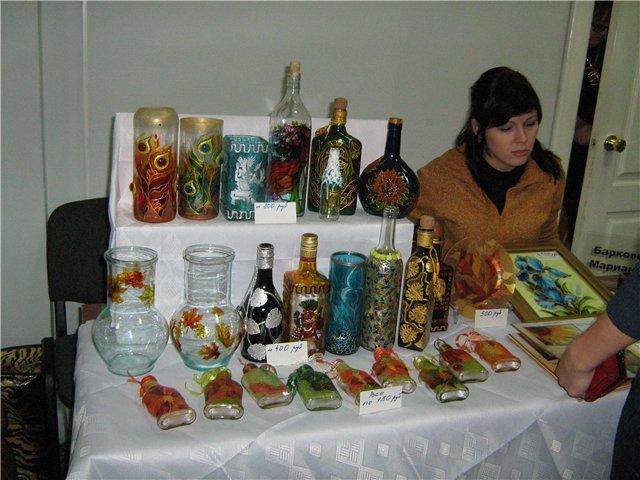 Арт-фестиваль в Саратове 449502ee2249