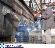 Моя Болгария. Рассказывает Eli4ka C071c5645b01t