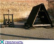 оружейная лавка - Страница 4 9f3b999f7610t