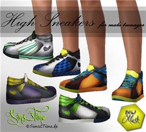 Обувь (женская) - Страница 5 Ec3a1849b1f2
