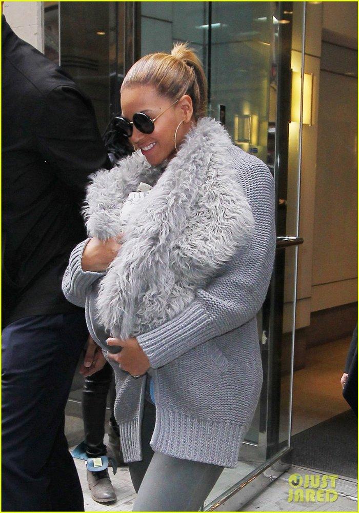 Beyoncé - Страница 4 D7f5013ccd23