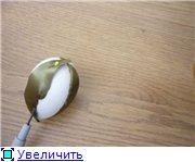 Сувениры к Пасхе 10e906bcd0f8t