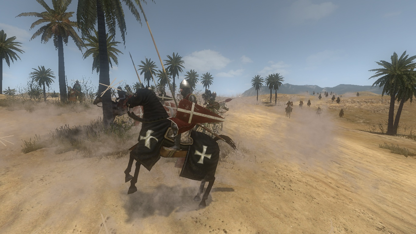 [A] Crusaders Way to Expiation (CANCELADO) - Página 3 C7babec38583