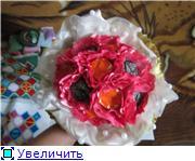 PIFа на Радуге Рукоделий - Страница 4 F364f761b841t