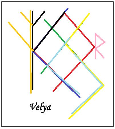 """Став """" На торговлю """" от Velya 4c7b8fa5d400"""